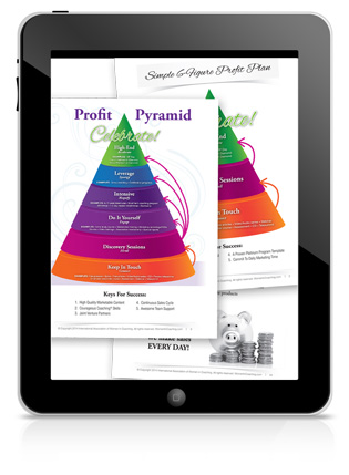 profit-pyramid-tablet